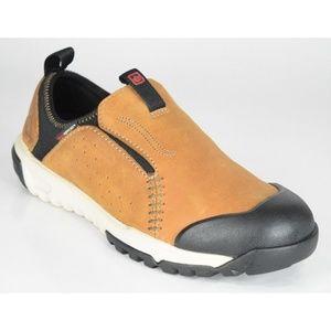 Spenco NOMAD TS MOC Women's Walking Shoes NEW